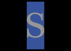 fuente tipográfica_caja