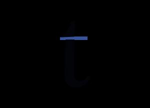 fuente tipográfica_cruz