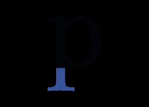 fuente tipográfica_descendente