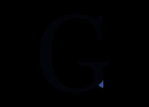 fuente tipográfica_espolon