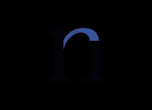 fuente tipográfica_hombro