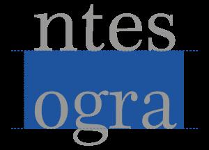 fuente tipográfica_interlineado