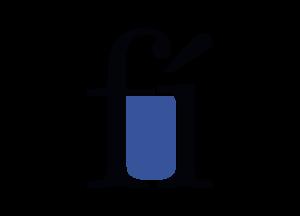 fuente tipográfica_kerning
