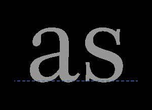 fuente tipográfica_linea_base