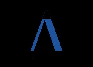 fuente tipográfica_montantes