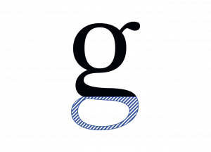 fuente tipográfica_ojal