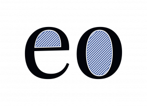 fuente tipográfica_ojo_hueco