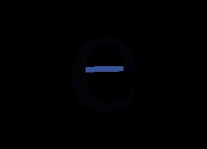 fuente tipográfica_perfil