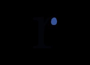 fuente tipográfica_remate_gota