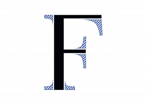 fuente tipográfica_sansserif