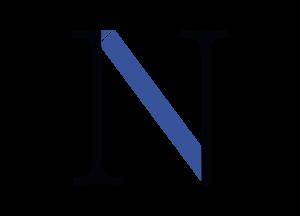 fuente tipográfica_trazo
