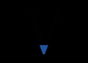 fuente tipográfica_vertice