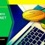 Cuatro maneras de ganar dinero en internet