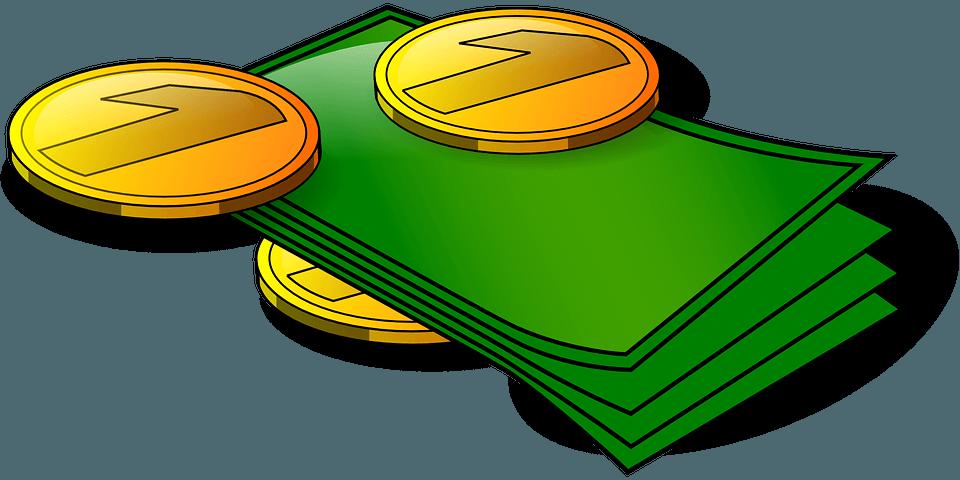 ganar dinero en internet dinero