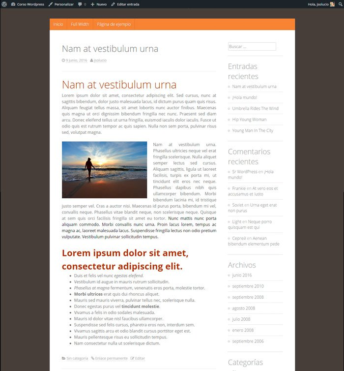 importar-archivos-word-5