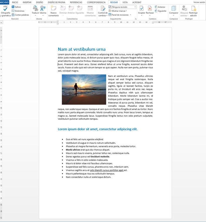 importar-archivos-word-6