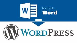 importar-archivos-word-a-wordpress
