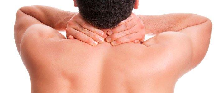 hacer ejercicio para eliminar dolores de espalda