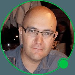 Juan-Martin-jsolucioncreativa