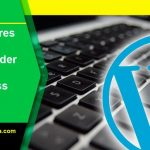 5 servidores gratuitos para instalar WordPress