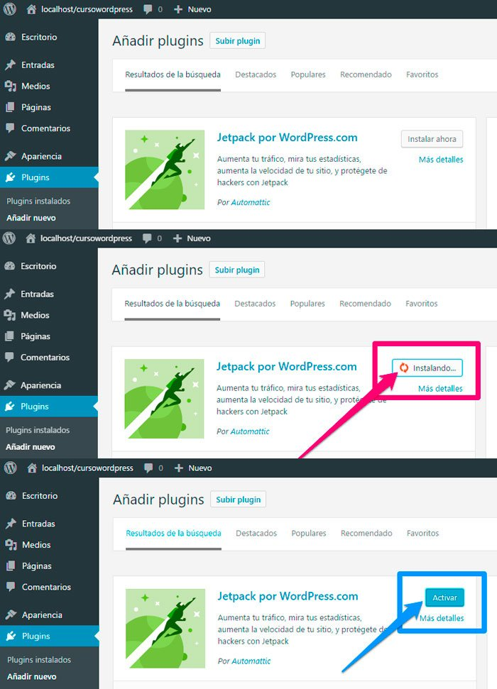 wordpress-46-plugin