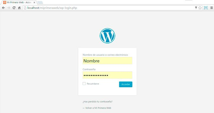 wordpress-de-forma-manual-acceder