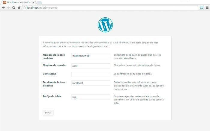 wordpress-de-forma-manual-bdwp