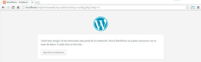 wordpress-de-forma-manual-correcto