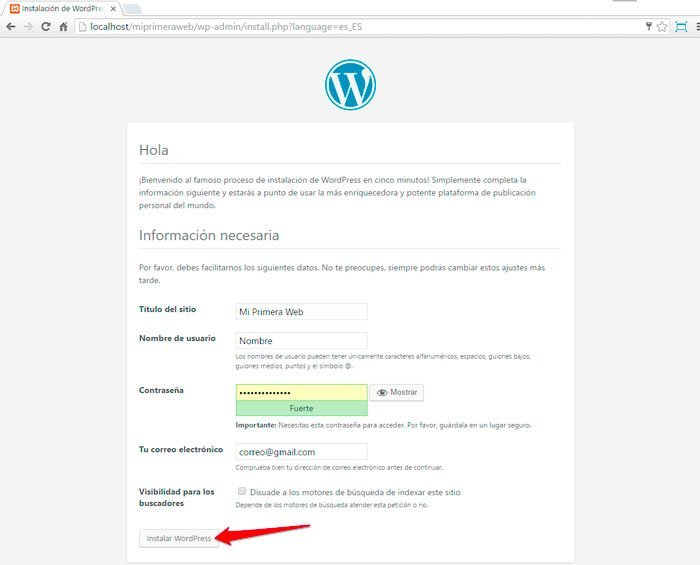 wordpress-de-forma-manual-instalacion