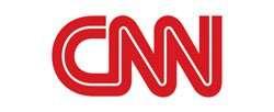 Qué es un logotipo.cnn