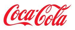 Qué es un logotipo. cocacola