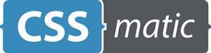 CSS3 sin saber programar. cssmatic