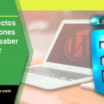 Utilizar CSS3 sin saber programar en WordPress