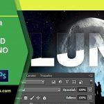 Diferencia entre Opacidad y Relleno en Adobe Photoshop