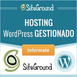Servidor hosting Siteground afiliacion