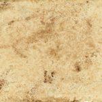 efecto vintage. textura papel