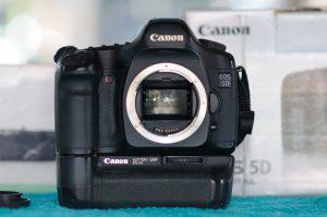 Realizar fotografías correctamente. obturador de cámara reflex