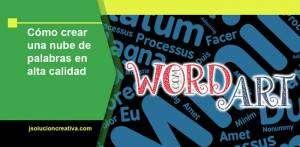 nube de palabras - tag cloud