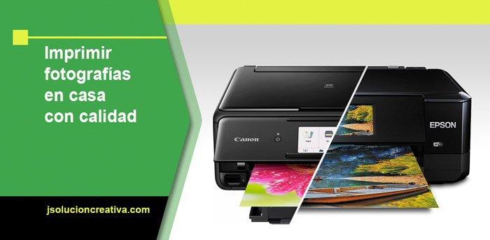 imprimir fotografias en casa con calidad.jpg