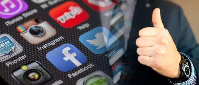 Comprar seguidores de Instagram, Influencers y publicidad en Redes Sociales