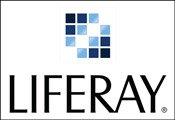 tutoriales online LIFERAY