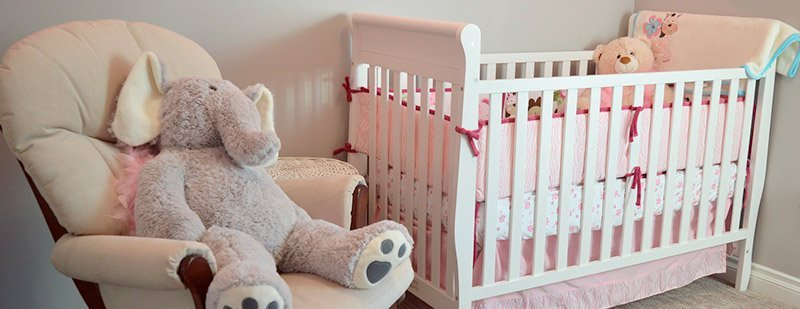 Peluche personalizado para bebes