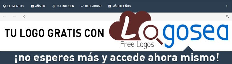 banner como hacer un logo gratis online