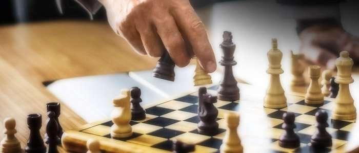 planificación estratégica del strategic planner