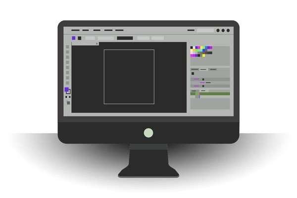 Software de edición de imágenes