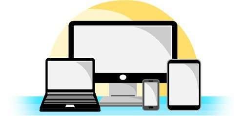 Mejor editor para distintas plataformas